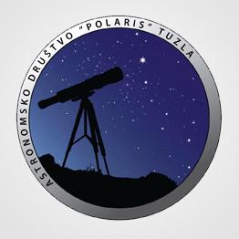 """AD """"Polaris"""""""