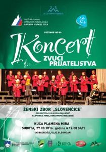 PLAKAT KONCERT.cdr