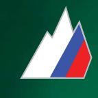 "Najava: Koncert ""Slovenčice"" i Likovna kolonija"