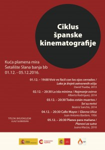 ciklus-spanske-kineamatrografije-plakat-tuzla