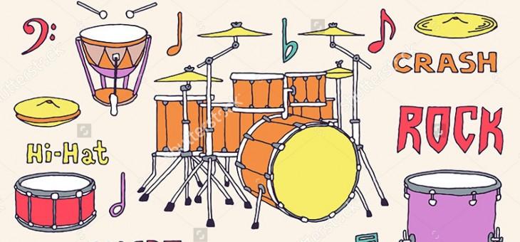 Besplatne muzičke radionice za djecu