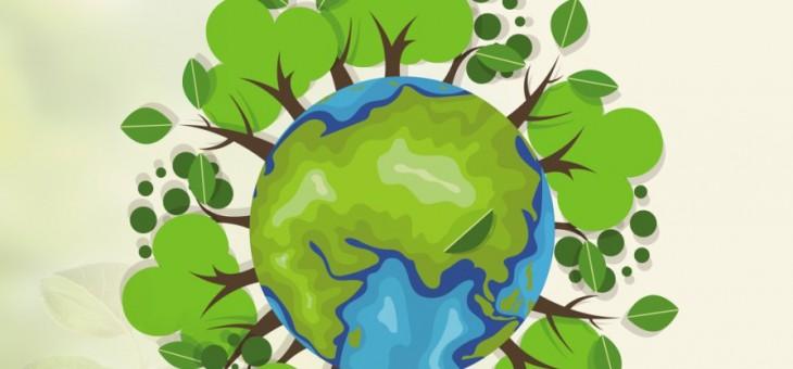 Dan planete Zemlje u KPM ( petak 21.04.2017)