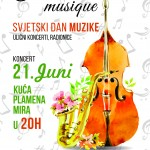 svjetski_dan_muzike_a5