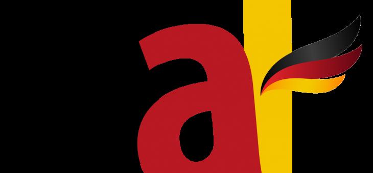 Kurs njemačkog jezika za djecu
