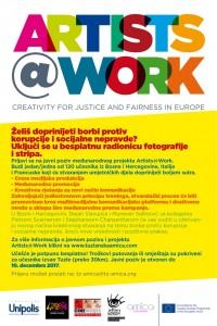 artist@work-poster bs-eng-1