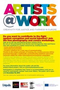 artist@work-poster bs-eng-2