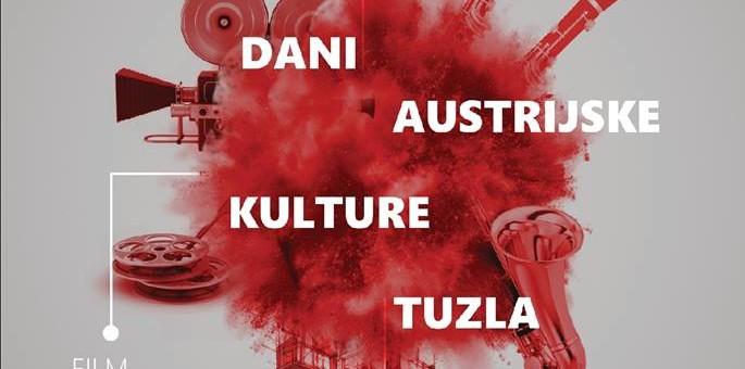 Dani austrijske kulture u Tuzli