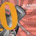 kaleidoskop2018