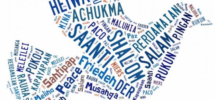 Obilježavanje Međunarodnog dana mira u KPM