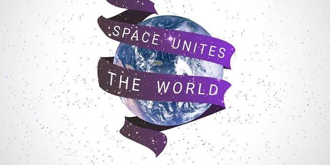 Obilježavanje Svjetske sedmice svemira