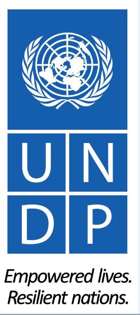 UNDPlogo