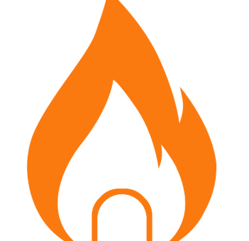 Nova stranica Kuće plamena mira