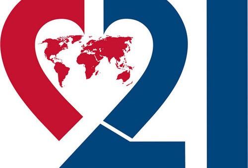 21.mart – Svjetski Dan Down sindroma