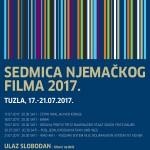 DFW2017-Poster-Tuzla