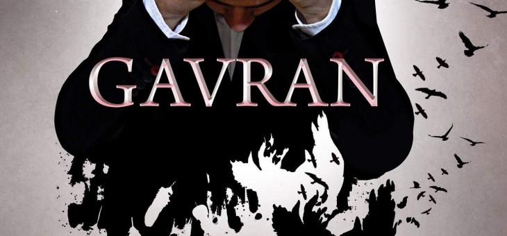 Gavran-Poetsko-muzička noć