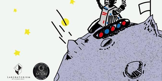 Osnove robotike – LEGO Mindstorms EV3