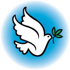 Obilježen Dan mira u KPM