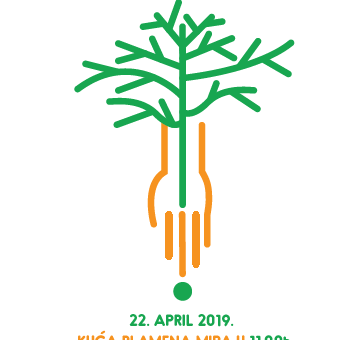 Dan planete Zemlje u KPM  2019.